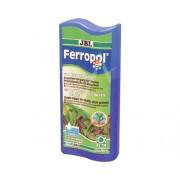 Solutie acvariu JBL Ferropol 250 ml