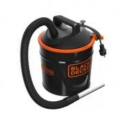 Aspirator de cenusa Black+Decker 900W - BXVC20 TPE