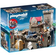 PLAYMOBIL 6000 Kings Castle Play Set