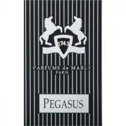 Parfums De Marly Pegasus Royal Essence eau de parfum unisex 1,2 ml