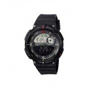 Ceas Casio Outdoor SGW-600H-1BDR