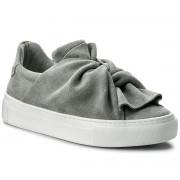 Обувки BRONX - 65913-CS 2061 Dusty Green