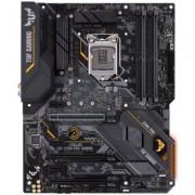 Asus Płyta główna TUF Z390-PRO Gaming