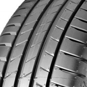 Bridgestone Turanza T005 ( 195/55 R16 87H Right Hand Drive )