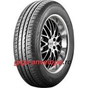 Continental EcoContact 3 ( 185/65 R15 88H )