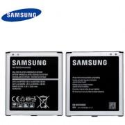 BRAND NEW Battery For Samsung Galaxy J3 J5 Prime Mobile Phone G530 G530F G530FZ G530Y 2600 mAh 3.8V Li ion Battery