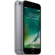 iPhone 6s, 128GB Gris Espacial