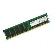 2GB DDR2 Longdimm