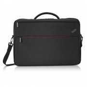 "Carry Case, Lenovo 15.6"", ThinkPad Professional Slim Top-load (4X40Q26385)"