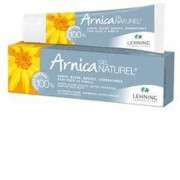 LEHNING LABORATOIRES Arnica Naturel Gel 50g (924178155)