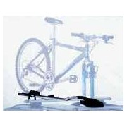 Thule fietsendrager OutRide 561 Thule /