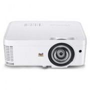 ViewSonic PS600W-Proyector DLP-1280x800-3500 lumens