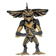 Figurina Gremlins 7-Inch Mohawk Video Game Appearance