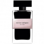Narciso Rodriguez narciso eau de toilette limited edition edt, 75 ml