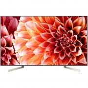 Televizor Sony LED Smart TV KD55 XF9005 139cm Ultra HD 4K Black