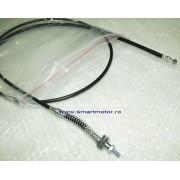 Cablu de frana spate