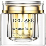 Declare Caviarperfection Luxury Anti-Wrinkle Body Butter 200 ml
