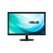 """ASUS VS229NA 21.5"""" Full HD Negro pantalla para PC"""