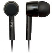 Dainamic New Style Wired Black Headsets for All Android phones and for Iphones.