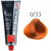 Keune - Tinta Color - MIX 0/33 - 60 ml