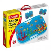 Quercetti Fantacolor Aquarium by International Playthings