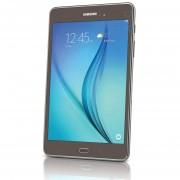 Tablet Samsung Galaxy Tab A SM-T350 Quad Core 1,5Gb De RAM 16Gb De Almacenamiento Pantalla 8 Pulgadas + Funda De Regalo