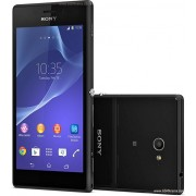 Zastitna-folija-SONY-XPERIA-M2-HIGH-CLEAR-IWILL