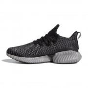 Обувки Adidas AlphaBounce Instinct