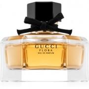 Gucci Flora by Gucci eau de parfum para mujer 50 ml