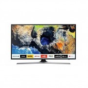"Samsung TV LED 55"" 4K UE55MU6105"