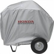 Honda Generator Cover - Fits EM/EB Series Generators, Model 08P57-Z25-500
