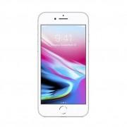 Apple iPhone 8 256GB Plata Libre