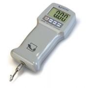 KERN Digital force gauge (internal) Max 1 kN: d=0,5 N