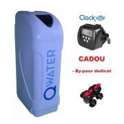 Dedurizator apa Ecomix Clack CI 25