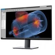 """Monitor 32"""" Dell Flat panel U3219Q 4K"""