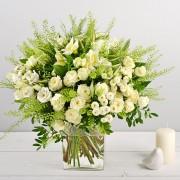 Interflora Bouquet Perlita