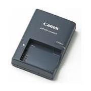 Canon CB-2LBE Nero