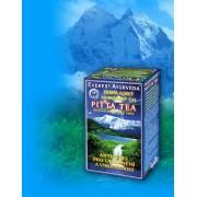 Pitta tea-Antistressz a nyugalomért 100 g