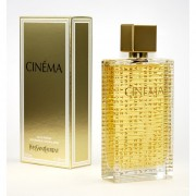 Cinema Edp 90 Ml