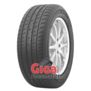 Toyo Proxes T1 Sport SUV A ( 255/60 R18 108Y AO )