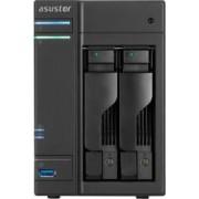 NAS Asustor AS6202T 2-Bay noHDD