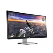 UltraSharp U3415W 34 Noir écran plat de PC