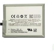 Meizu MX4 Original Li Ion Polymer Internal Replacement Battery BT40