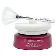 Elizabeth Arden Peel & Reveal Revitalizing Treatment - 50ml / 1.7 fl. oz