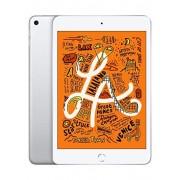 Apple iPad mini wifi., zilver 64GB
