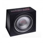 MAC AUDIO Subwoofer MAC AUDIO Edition BS 30