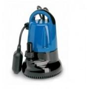 Pompa submersibila casnica SPERONI TS 800S