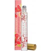 Pacifica Roll-on Perfume Hawaiian Ruby Guava - 10 ml