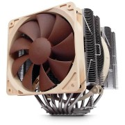 Noctua Nh-d14 Multi Socket Cpu Cooler