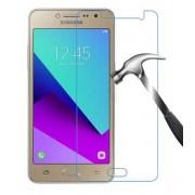 Zaštitno staklo Tempered Glass za Samsung Galaxy J2 Prime 2016, G532F